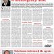 Gazeta ubezpieczeniowa - dodatek Nowe Technologie - Nowoczesne technologie w multi@gencji Asist