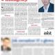 Gazeta Ubezpieczeniowa - dodatek Nowe Technologie - Multiinnowacyjność w multiagencji
