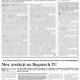 Gazeta Ubezpieczeniowa - Moc atrakcji na Regatach TU