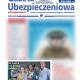Gazeta Ubezpieczeniowa - trzecim okiem - Nie czas żałować róż?
