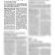 Gazeta Ubezpieczeniowa - minął tydzień - Asist zwiększa przypis i rozwija sieć