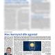 Gazeta Ubezpieczeniowa - minął tydzień - Moc korzyści dla agenta