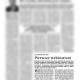 Gazeta Ubezpieczeniowa - edukacja - Asist: pierwsze webinarium