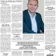 Gazeta Ubezpieczeniowa - pośrednictwo - Za nami bardzo intensywny rok - podsumowanie 2014 roku w Asist