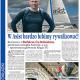 Gazeta Ubezpieczeniowa - Temat z okładki - W Asist bardzo lubimy rywalizować