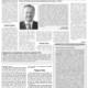 Gazeta Ubezpieczeniowa - podsumowanie tygodnia - Finisz identyczny jak inauguracja