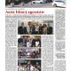 Gazeta Ubezpieczeniowa - Asist bliżej Agentów